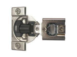BLUM, Industrial, Home Improvement, Home & Tools - Newegg com