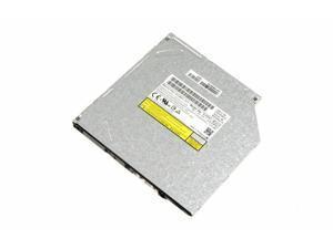 Genuine Lenovo ThinkPad L440 Offspring Prodigy SBG13 Rambo 9.5MM Drive 04X4285