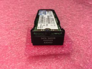NEW HP 872350-B21 872521-001 960GB SATA 6G 3.5-Inch Solid State Drive
