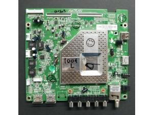 Hitachi LE55V707 MAIN BOARD# 3655-0762-0150  3655-0762-0395