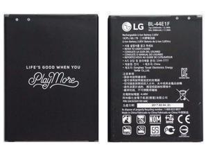 New OEM Original LG V20 Battery BL-44E1F for H910 H918 VS995 LS997 US996 H990N