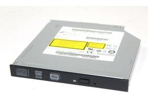 Internal Item Lenovo ThinkCentre Tiny Rambo Super Burner 0a65639 , Retail Sealed // Packaged Not External