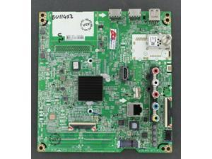 42 42LN549E-UA EBT62523702 LED LCD Main Video Board Unit Motherboard