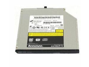 New Genuine Lenovo ThinkPad X230 Tablet DVD-RAM/RW Drive 45N7675