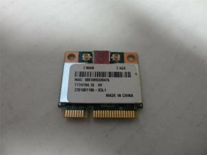 Genuine Gateway NE56R49U WIFI Wireless Card T77H194.10 BCM94313HMG2L