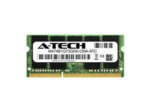 Axiom Memory Solution,lc 128mb Dram Module for Cisco # Pix-mem-52