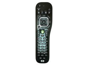 HP RC1804924/01B Remote Control