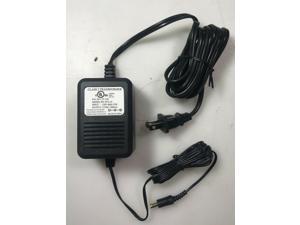 Unbranded Motorola PS-1.75-15D(15VOLT) Power Supply Cord