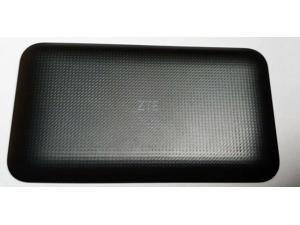 OEM Back Cover Battery Door for ZTE 4G LTE Mobile Hotspot MF985 Velocity 2 AT&T