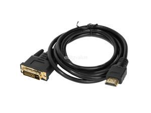FIBBR Fiber Optic DVI to DVI Dual Link Cable DVI-D 24+1 High Resolution Male to Male Digital Video dvi Cable,32.81ft