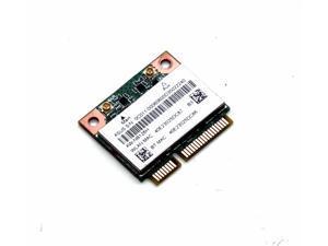 MSI Windtop A2021 All In One Series WiFi Card AW-NE139H Mini PCIE Wireless WLAN