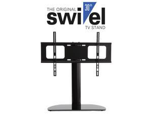 New Universal Replacement Swivel TV Stand//Base for LG 27MC37HQ