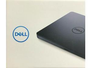 Dell - DW316 - USB Slim DVD±/-RW External Optical Drive