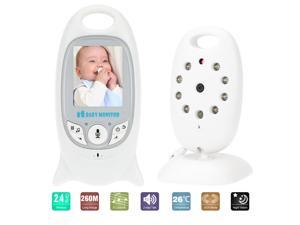 baby video monitor - Newegg com