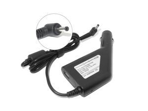 Car Laptop Adapter for Asus Vivobook S200 S220 X200T X202E Q200E X201E Notebook Car Charger for Asus Zenbook UX21A UX31A UX32V