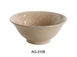 Yanco AG-3108 Agate Noodle Bowl