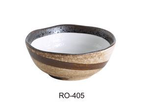 Yanco RO-405 ROCKEYE Collection