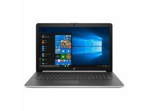 "2020 HP 17.3"" FHD IPS Display Premium Laptop PC, 10th Gen Intel Core i5-1035G1, 12GB RAM, 1TB HDD, Backlit Keyboard, DVD-RW, Windows 10 Home"