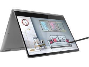 "Newest Lenovo Yoga C930 13.9"" FHD IPS Touchscreen Premium 2-in-1 Laptop, Intel Quad-Core i7-8550U upto 4.0GHz, 12GB RAM, 256GB PCIe SSD, Backlit Keyboard, Fingerprint Reader, Active Pen, Windows 10"