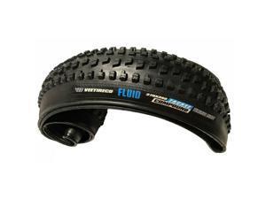 Vee Rubber 20x1.75 Vee Tire 20 inch Bike Tire Bicycle Inner Tube Schrader Valve