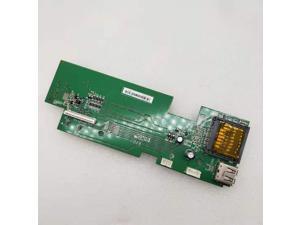 Button board for kodak hero 5.1 All-in-One Printer
