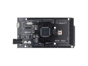TENSTAR ROBOT Mega 2560 R3 for MEGA2560 CH340G/ATmega2560-16AU Micro. With Bootloader for arduino