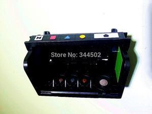 printhead for HP 564 PhotoSmart Premium e-All-in-One printer parts