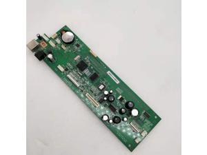 USB interface mainboard AKP55 for kodak hero 5.1 All-in-One Printer