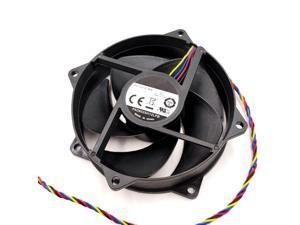 Replacement FA09025H12LPB 12V 0.36A Cooling Fan 4Pin PWM CPU 9CM Cooling Fan for Cooler Master I3 I5 I7 CPU Fan Repair Parts