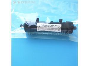 Textile machine big capsule ink filter for Pall filter Flora long ink filter PN UDM-21110 Degassing membrane degas module 1pc