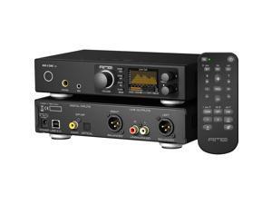 RME ADI-2 DAC FS Ultra-Fidelity PCM/DSD 768 kHz DA Signal Converter