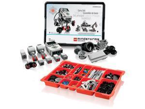 Lego Education Mindstorm Ev3 Core Set 45544 - New