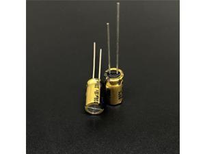 R 4/mm Dick Remi Tools Ltd Baumwolle Seil f/ür Trockenleinen und Riemenscheibe Trockengestell. 30/Meter
