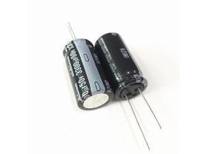 5pcs 50V 120uF 50V Nichicon BT 8x16mm Highly reliability Capacitor