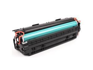 Ce278A Toner Cartridge for Hp Laserjet P1566 P1567 P1568 P1569 P1606 P1606Dn P1607Dn P1608Dn P1609Dn