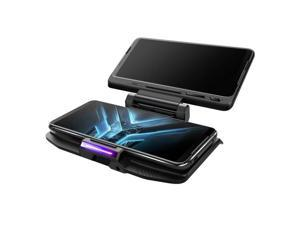 Asus Rog Phone 3 TwinView Dock 3 Mobile phone video mount Black