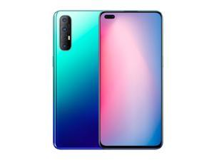 "OPPO Reno3 Pro 4G 6.4"" 64MP 256GB + 8GB RAM Dual-SIM (GSM Only