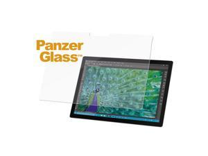 PanzerGlass Screen Protector Crystal Clear 6252