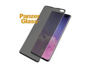 PanzerGlass Screen protector for Samsung Galaxy S10+ with Privacy Filter
