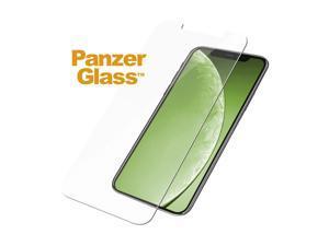 PanzerGlass Apple iPhone 11 Standard Fit