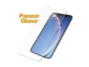 PanzerGlass Apple iPhone 11 Pro Max Standard Fit