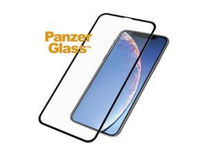 PanzerGlass Apple iPhone 11 Pro Case Friendly