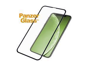 PanzerGlass Apple iPhone 11 Case Friendly