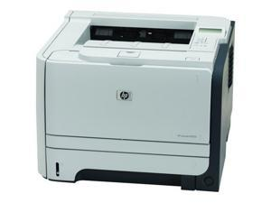 HP LaserJet P2055 Laser Printer (Certified Refurb) (CE456A-REF)