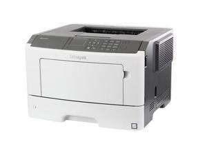 Lexmark MS415DN Duplex-Network Laser Printer (AIM35S0260)