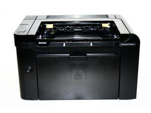 HP LaserJet P1606DN Duplex-Network Laser Printer (AIMCE749A#BG)