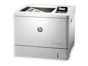 HP Color LaserJet Enterprise M553DN Duplex-Network Color Laser Printer (B5L25A)
