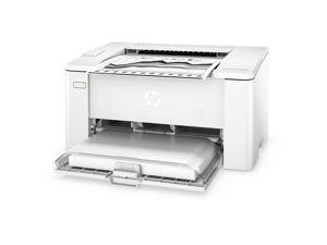 HP LaserJet Pro M102W Wireless Laser Printer (AIMG3Q35A)
