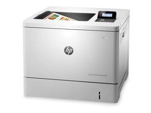 HP Color LaserJet Enterprise M553N Network Color Laser Printer (B5L24A#BGJ)