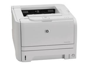 HP LaserJet 2035N Network Laser Printer (CE462A)